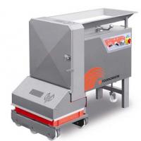 Машины для нарезки сыра кубиками и соломкой