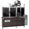 Автомат розлива Пюр-Пак Альтер-04А-1500