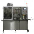 Автомат розлива карусельный Пюр-Пак Альтер-04А-1500