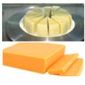 Facchinetti - Оборудование для нарезки сыра